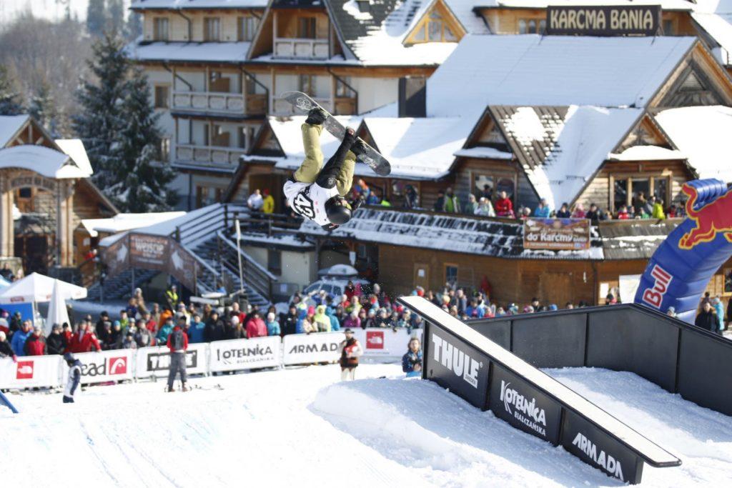kb_wsf_snowboard_tomek_gola
