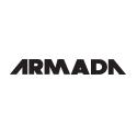 armada-3