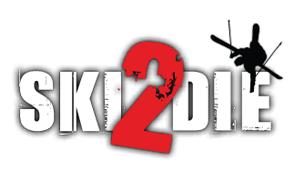 media_ski2die