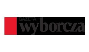 media_wyborcza