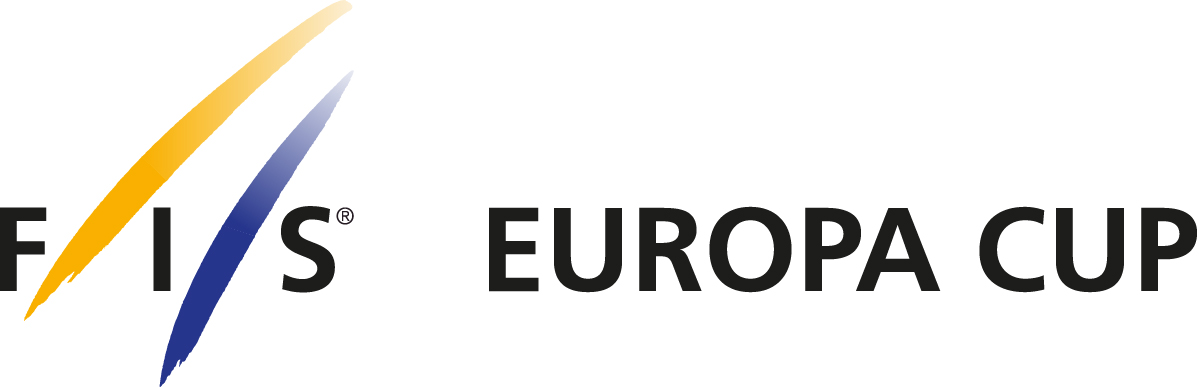 FIS_Europa_Cup_Horizontal_RVB