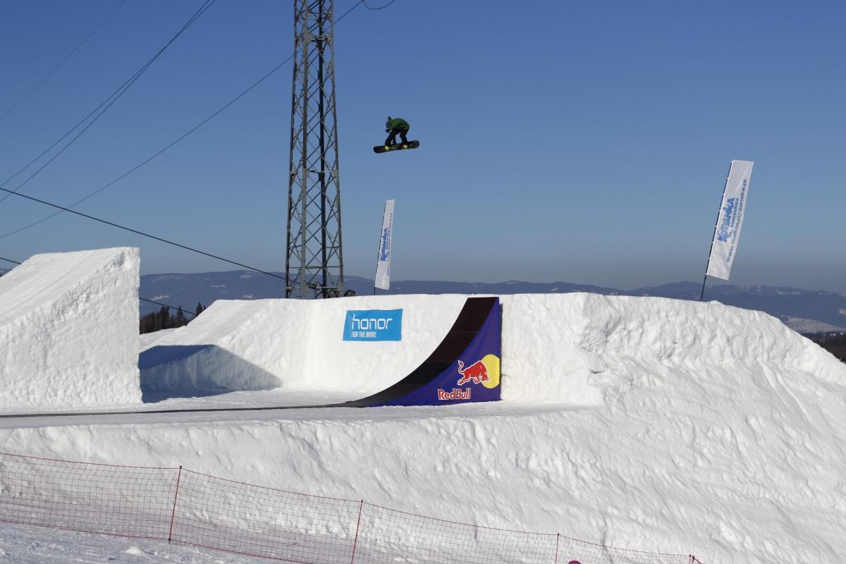 WSF_Tomek_Gola_Snowboard