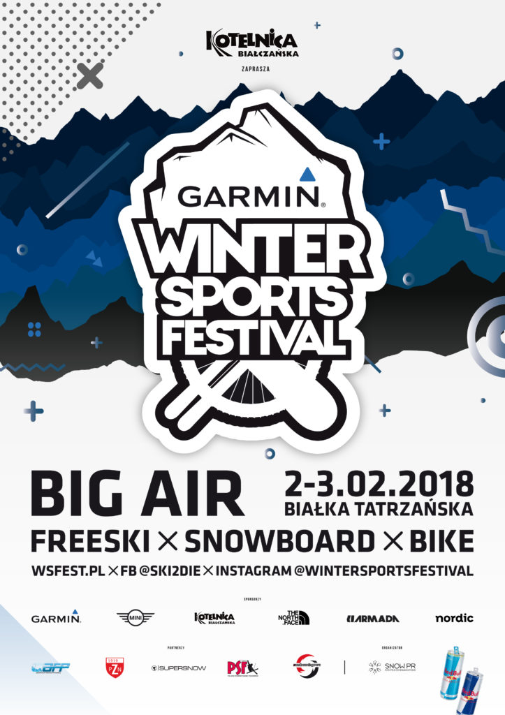 Garmin_Winter_Sports_Festival_2018