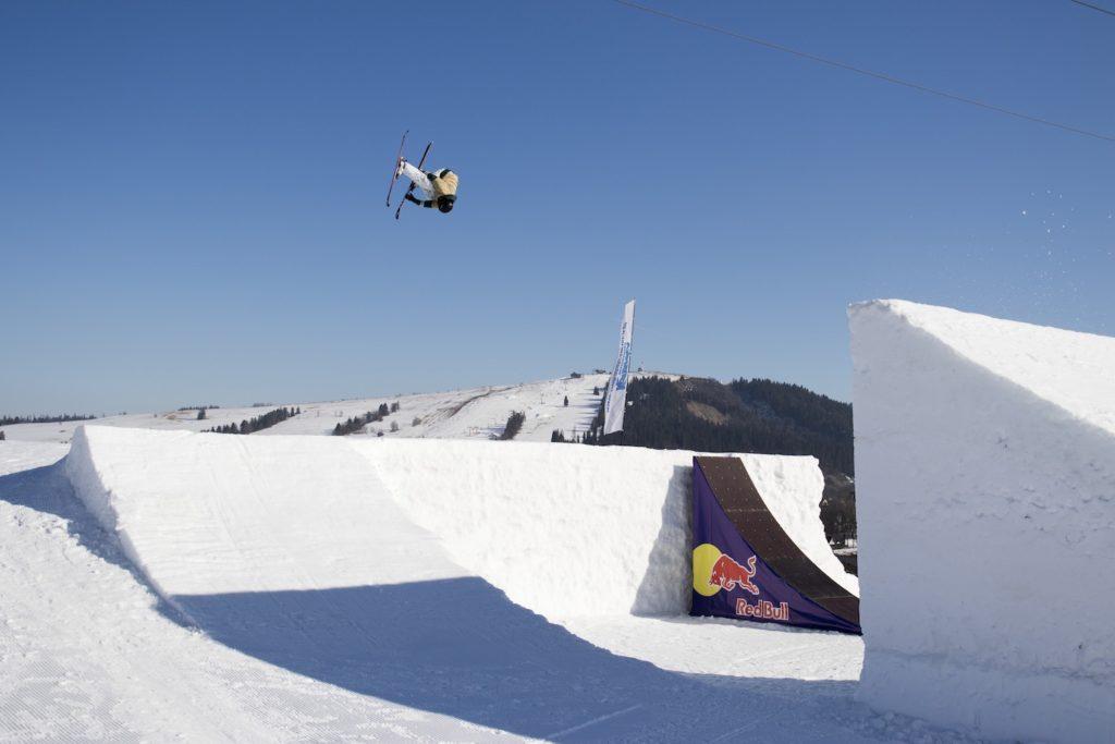 WSF_Ski