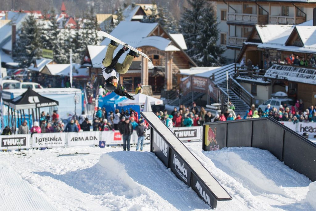 WSF_Snowboard