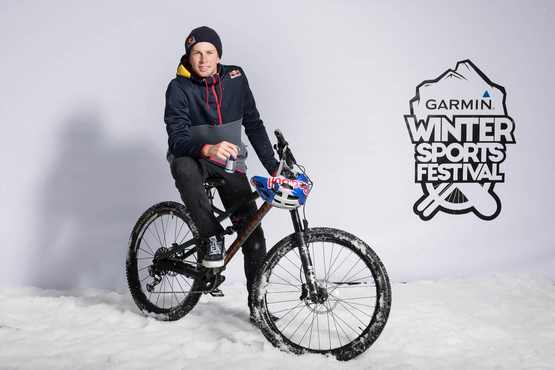WSFest 2018 – Portrety
