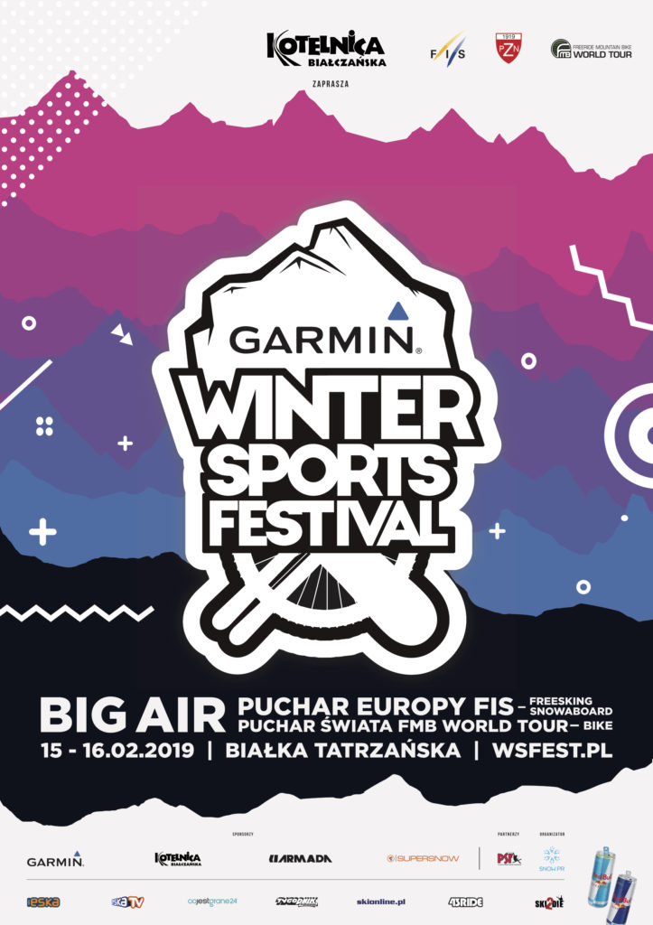Garmin_Winter_Sports_Festival_2019