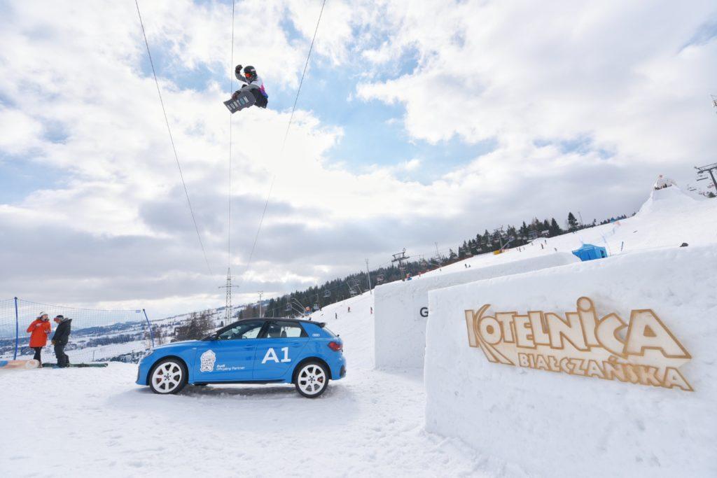 Garmin_Winter_Sports_Festival_2019_Snowboard_fot_Tomek_Gola